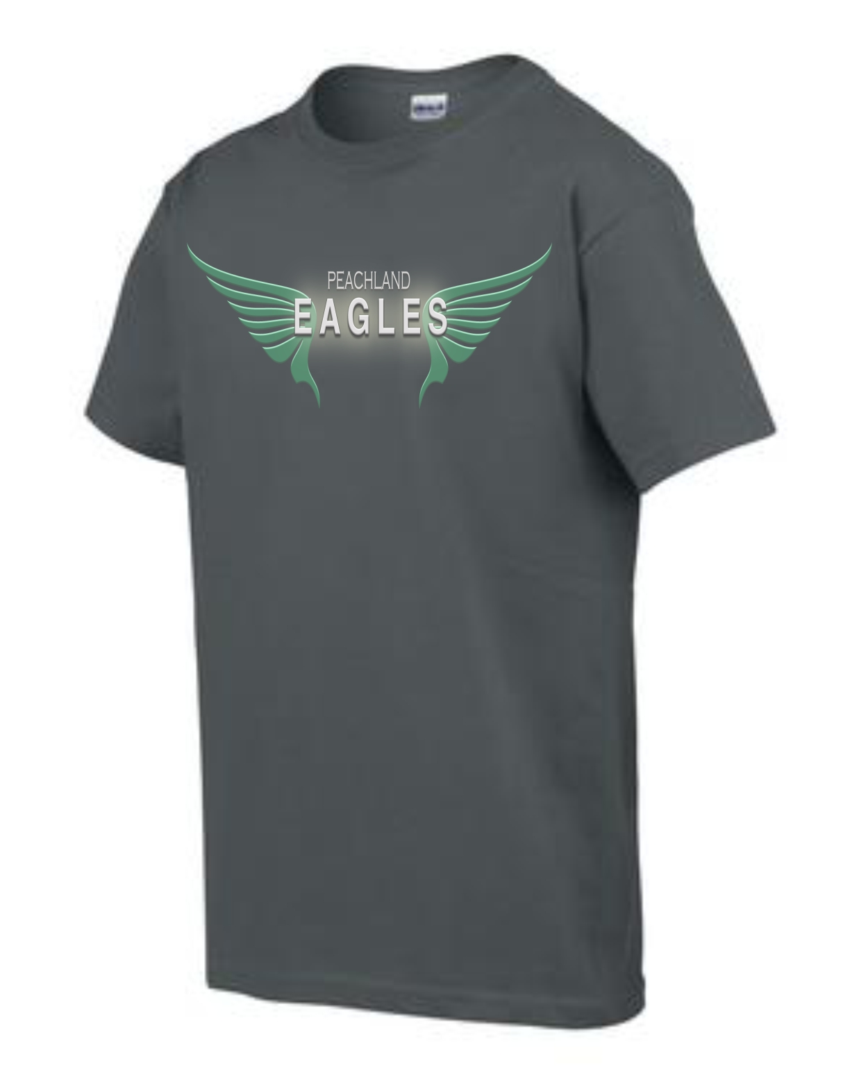 School T-shirts For Purchase